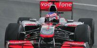 2010 Canadian Grand Prix