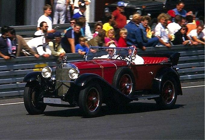 List of mercedes benz vehicles autopedia fandom autos post for Mercedes benz rental pittsburgh
