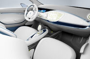 Renault-Zoe-Preview-7