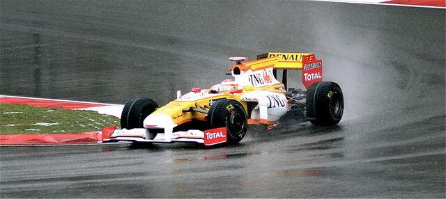 File:Renault 2 China 09.jpg