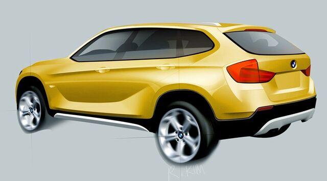 File:BMWX1ConceptF7.jpg