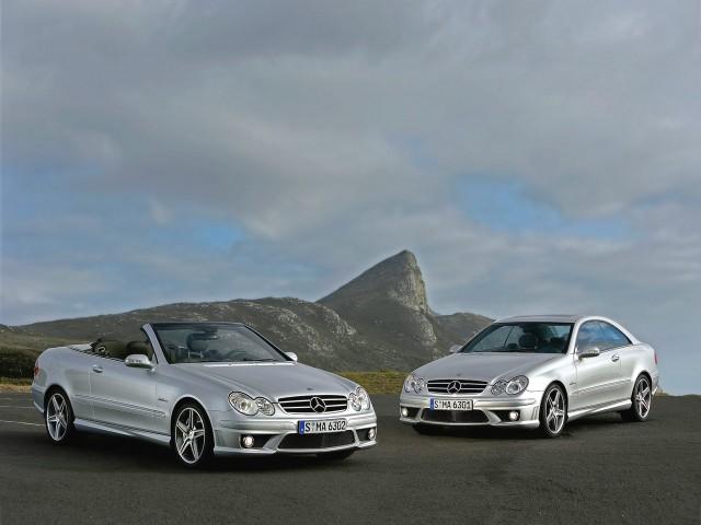 File:Mercedes-benz-clk-63-amg-749396.jpg