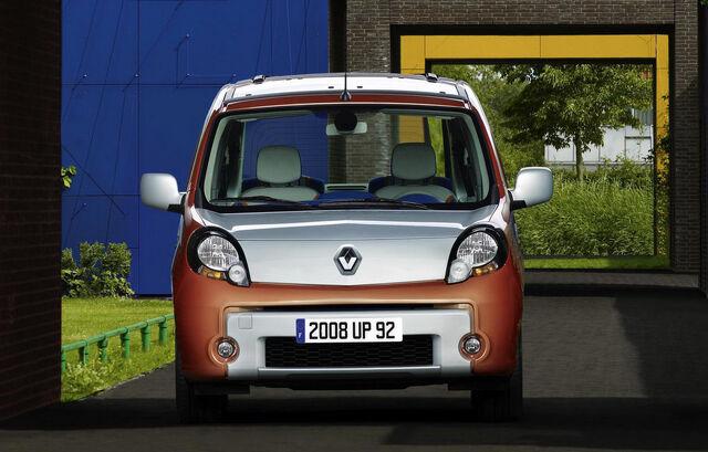 File:Renault-Kangoo-Be-Bop-2.jpg