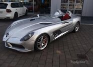 Mercedes-benz-slr-mclaren-stirling-moss-for-sale-in-miami