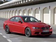 BMW M3-2