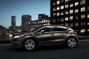 Citroen-DS4-Crossover-17