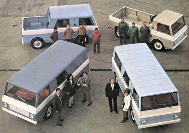 File:Spain-JeepSV.jpg