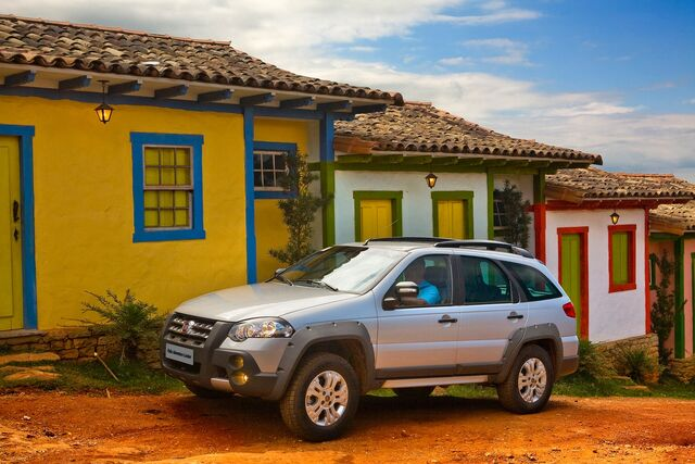 File:Fiat Palio Weekend.jpg