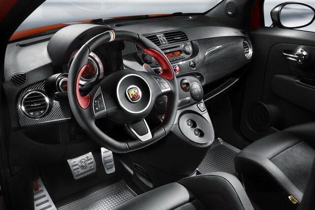 File:Fiat-500-Ferrari-2.jpg