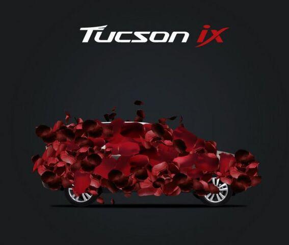 File:Hyundai-ix35-2.jpg