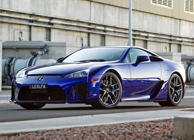 File:Lexus-lfa 2011 03.jpg