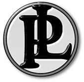 Panhardlogo