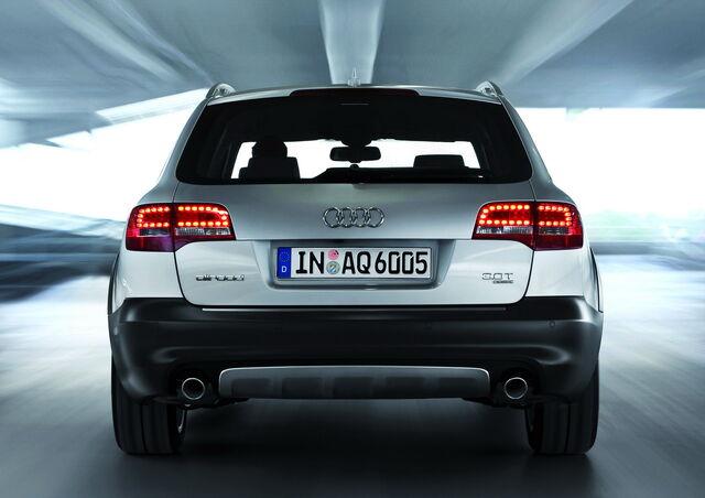 File:Audi-A6-ALLR-3.jpg