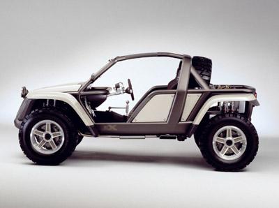 File:Ford EX concept side.jpg