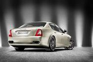 Maserati-Quattroporte-Awards-Edition-5