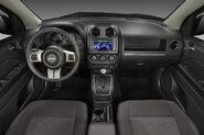 2011-Jeep-Compass-11