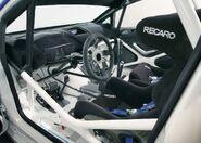 Ford-Fiesta RS WRC 2011 1280x960 wallpaper 0b