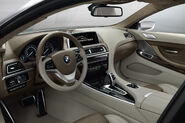 BMW-Concept-6-Series-Coupe-21