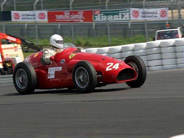 File:Ferrari-625-F1 2.jpg