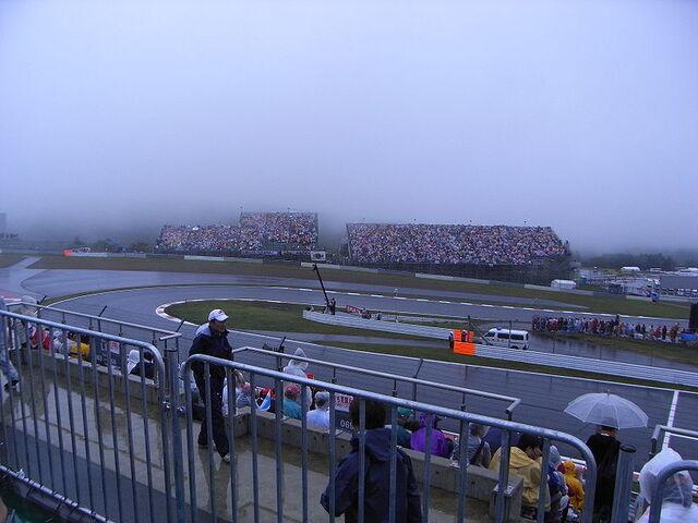 File:Japan 2007 GP Fuji 4.jpg