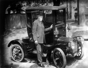 1905 osceola
