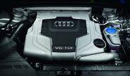 Audi-A5-Sportback-25f