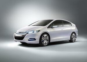Honda-Insight-Concept-Hybrid-1
