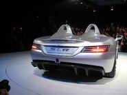 Mercedes+Benz+SLR+Stirling+Moss 18