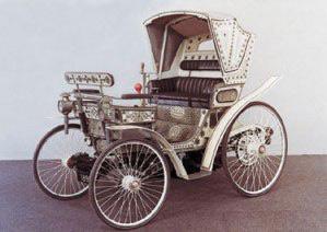 Peugeot-Type-4