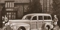 Oldsmobile 66
