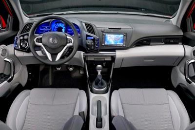 2011-Honda-CR-Z-Hybrid-21small