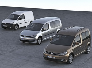 File:2011-VW-Caddy-Facelift-12small.jpg