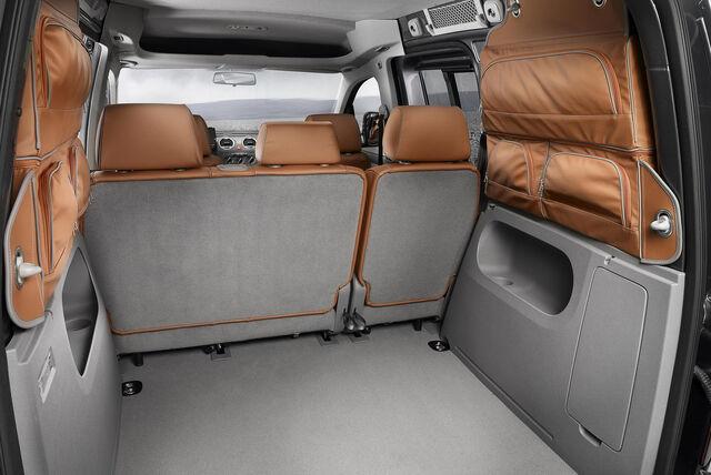 File:VW-Caddy-PanAmericana-1.jpg