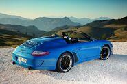 2011-Porsche-911-Speedster-12