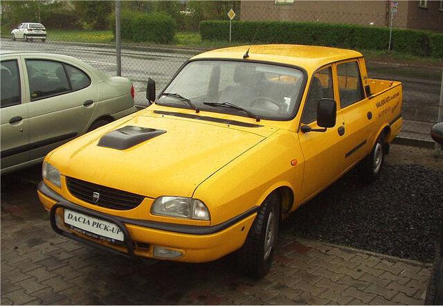 File:Dacia Double Cab.jpg