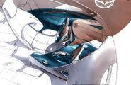 Mazda-Shinari-Concept-15