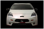 Toyota-Prius-G-Sports-Concept-2