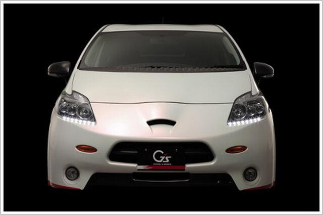 File:Toyota-Prius-G-Sports-Concept-2.jpg
