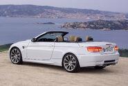 2008 BMW M3 Cabrio 014