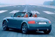 Audi-TTS-Roadster-Concept-5