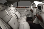 Bentley-Continental-Flying-Spur-China-1