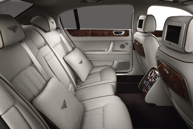 File:Bentley-Continental-Flying-Spur-China-1.jpg