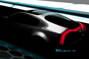 File:KIa Ray Concept 1small.jpg