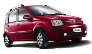 File:2010-Fiat-Panda-2small.jpg