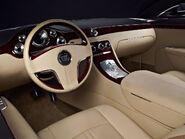 Cadillac-sixteen-interior