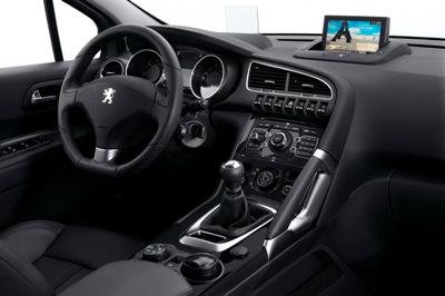 Peugeot-3008-20small