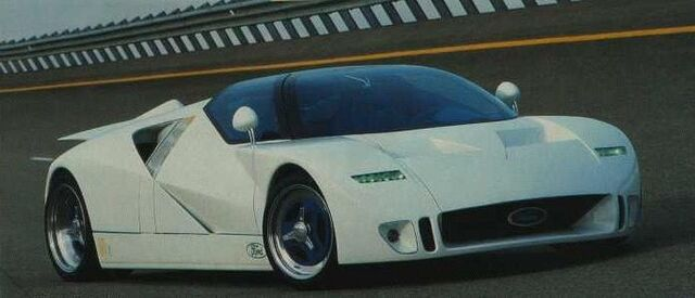 File:Gt90 ford gt90 1.jpg