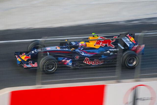 File:Mark Webber 2008 China.jpg