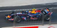 2008 Chinese Grand Prix