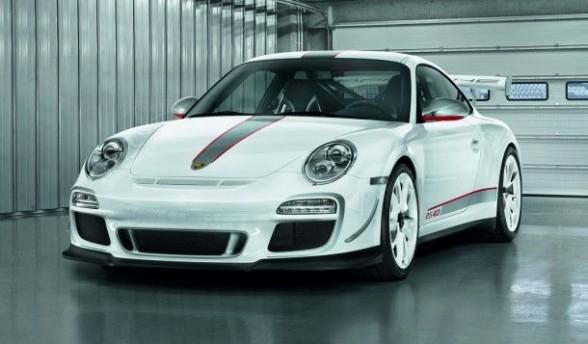 File:911-GT3-RS-4.0.jpg